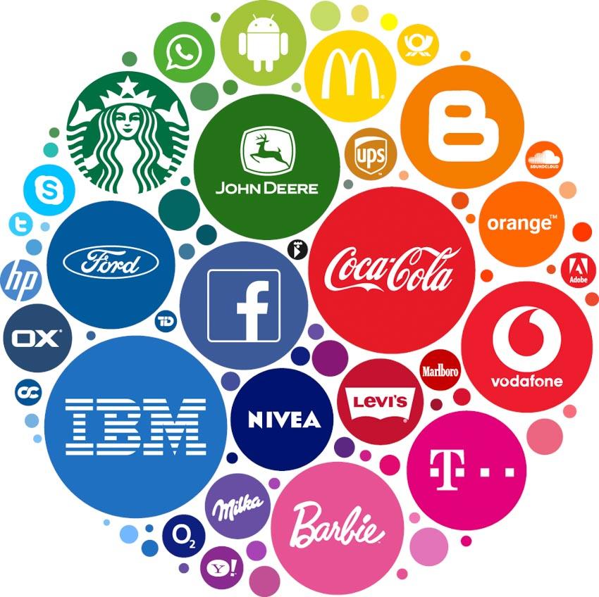 10 phẩm chất của những nhãn hiệu nổi tiếng thế giới - 2