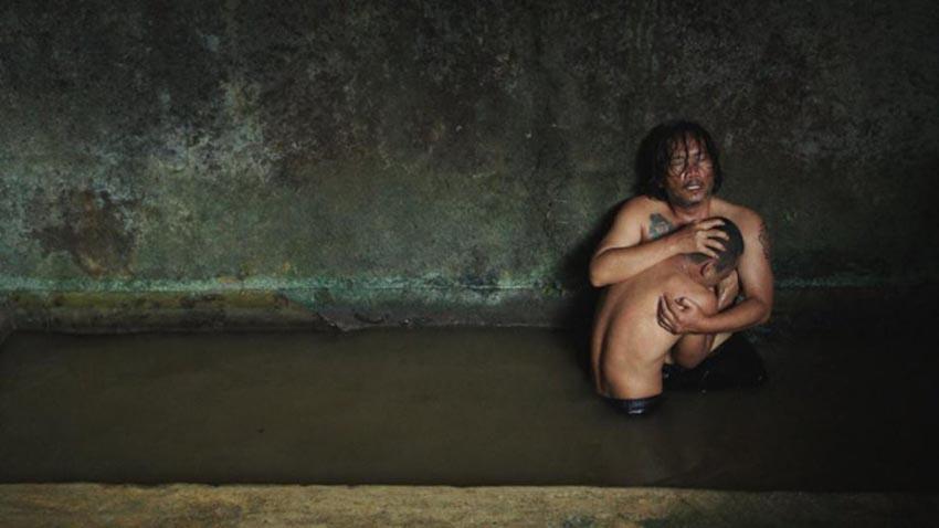 Phim châu Á ở Oscar 2020 đề cử Phim quốc tế hay nhất - 3