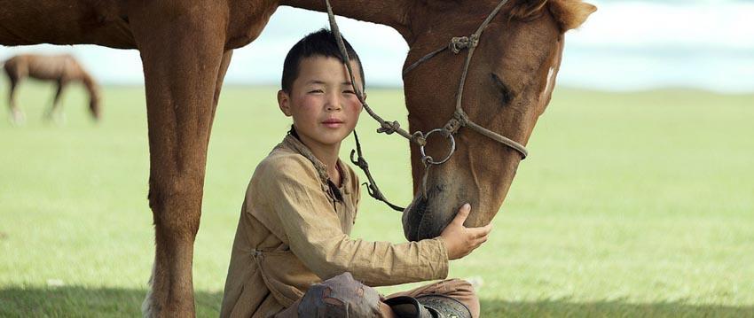 Phim châu Á ở Oscar 2020 đề cử Phim quốc tế hay nhất - 4