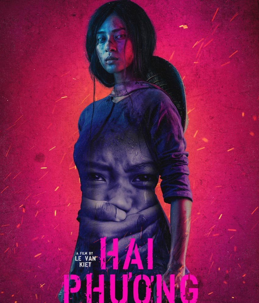 Phim châu Á ở Oscar 2020 đề cử Phim quốc tế hay nhất - 9