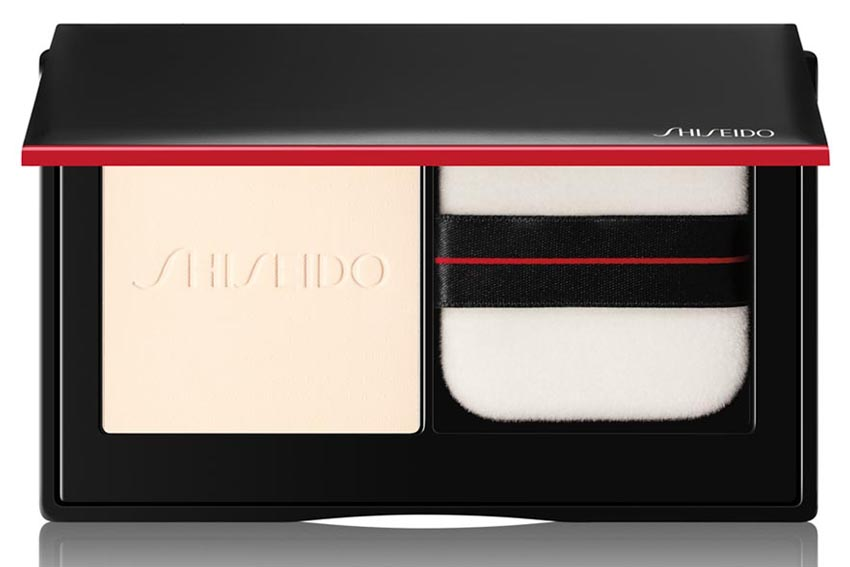 Shiseido Makeup ra mắt Bộ sưu tập Synchro Skin Self-Refreshing Collection - 6