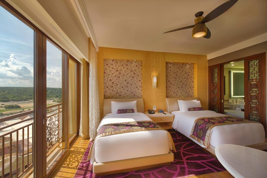 The Grand Hồ Tràm Strip ưu đãi 15% cho khách đặt phòng trực tiếp - 2