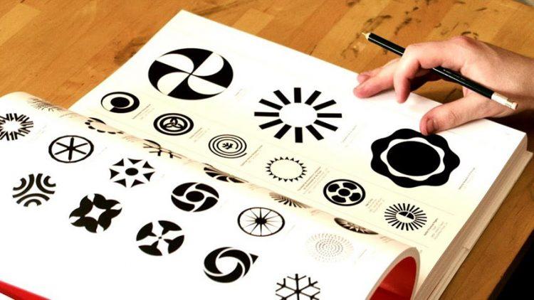 Công ty startup nên thiết kế logo dạng nào để dễ thành công hơn? - 3