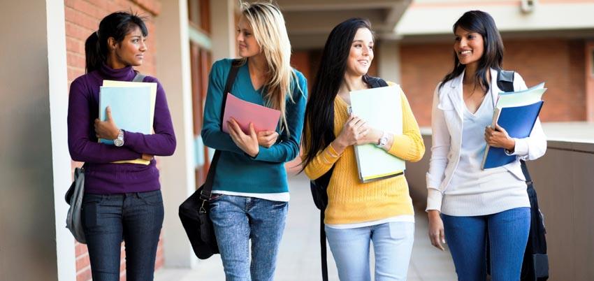 Các trường nữ sinh trong hệ thống giáo dục của Hoa Kỳ - 2