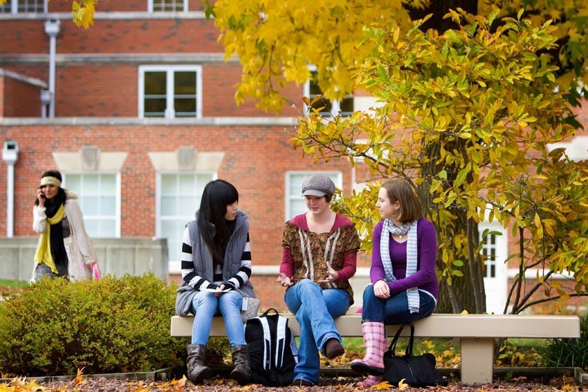 Các trường nữ sinh trong hệ thống giáo dục của Hoa Kỳ - 4