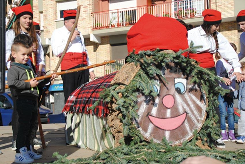 Truyền thống pi--ata - Độc đáo pinata - 12