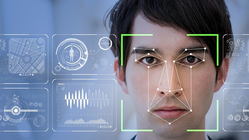 Từ nhận diện khuôn mặt đến giám sát con người - 1