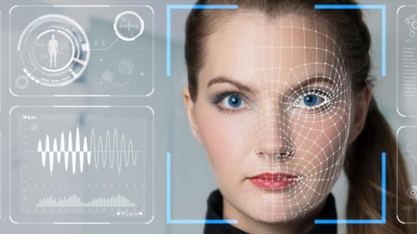 Từ nhận diện khuôn mặt đến giám sát con người - 2