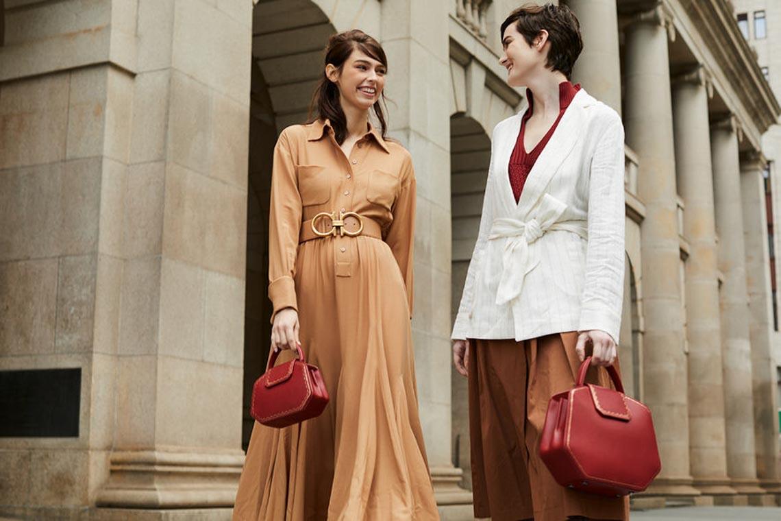 Chiếc túi xách Guirlande de Cartier mang vẻ đẹp khó cưỡng - 11