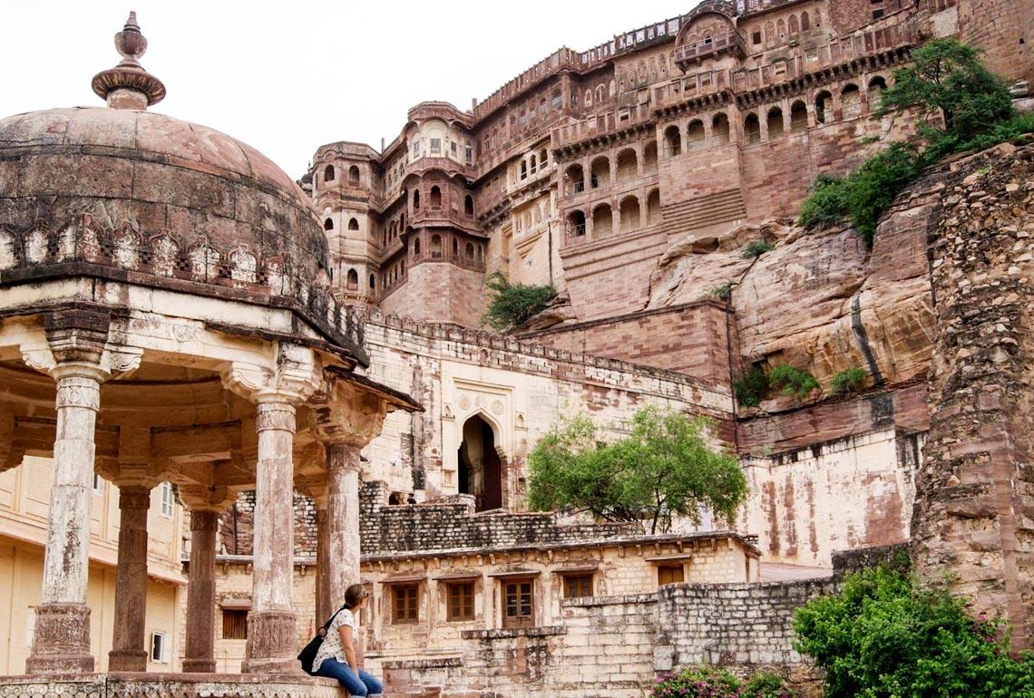 10 lâu đài hoành tráng nhất thế giới-12
