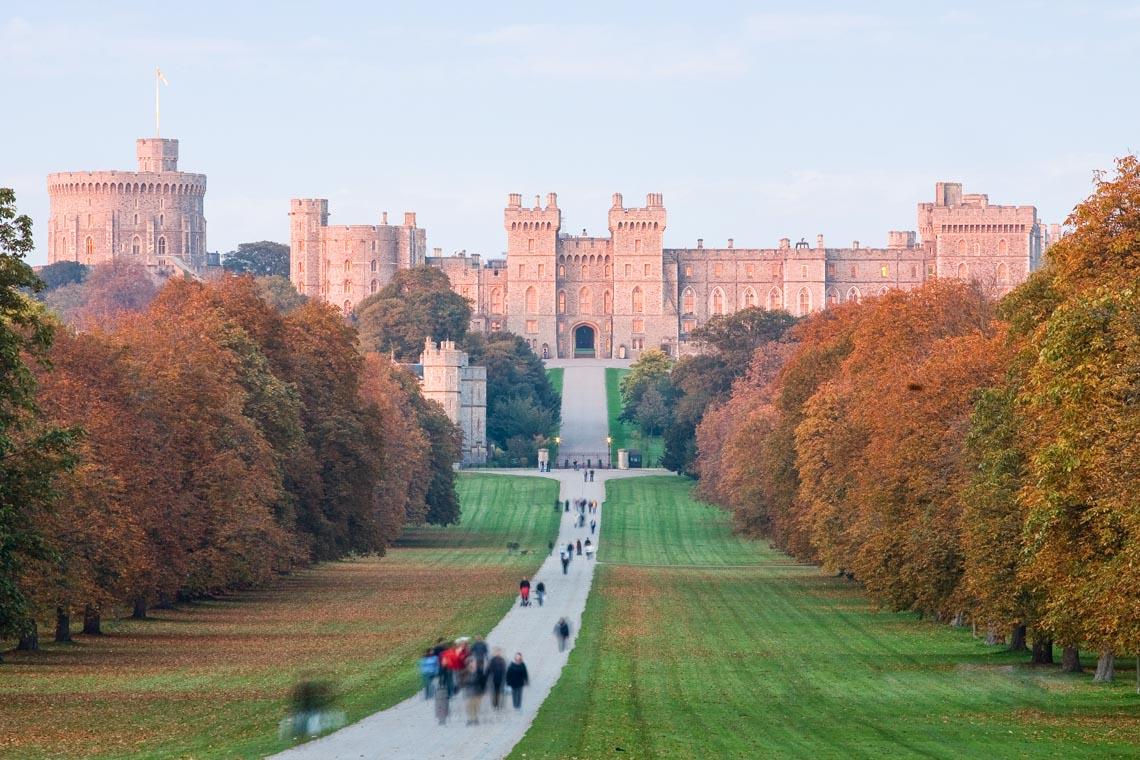 10 lâu đài hoành tráng nhất thế giới-19