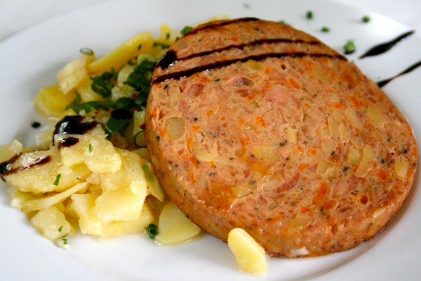 20 món ăn truyền thống nhất định phải thử khi đến Đức -13