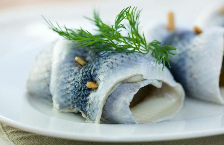 20 món ăn truyền thống nhất định phải thử khi đến Đức -17
