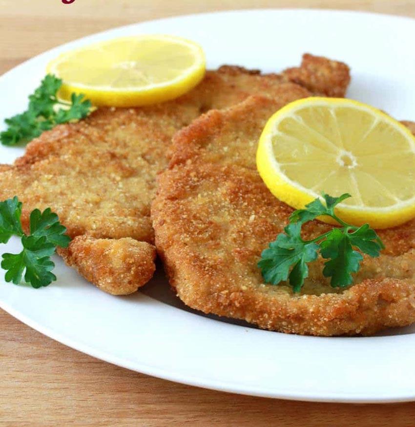 20 món ăn truyền thống nhất định phải thử khi đến Đức -7