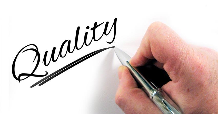 5 bí quyết của các công ty coi trọng chất lượng dịch vụ -1