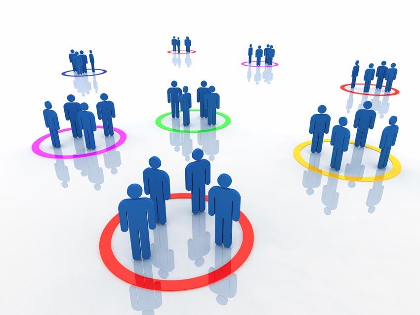 5 sai lầm cần tránh khi tiếp thị khách hàng tiềm năng -1