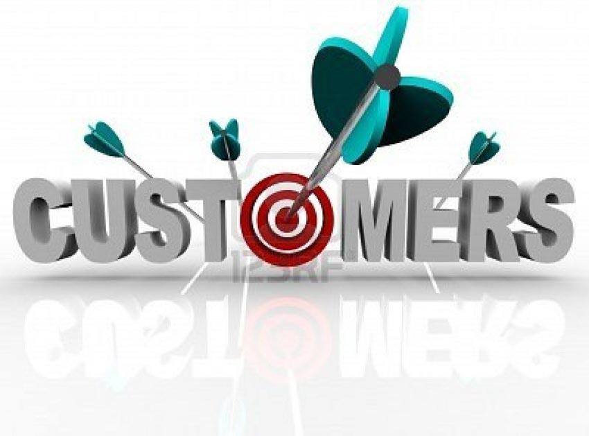 5 sai lầm cần tránh khi tiếp thị khách hàng tiềm năng -2