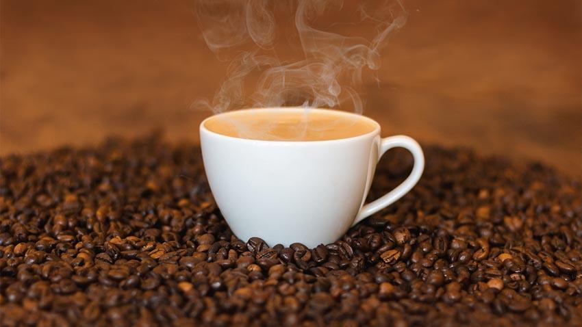 6 điều cần biết về caffeine -2