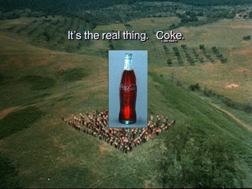 7 lý do vì sao mọi người ghét quảng cáo và thương hiệu cần phải làm gì -4