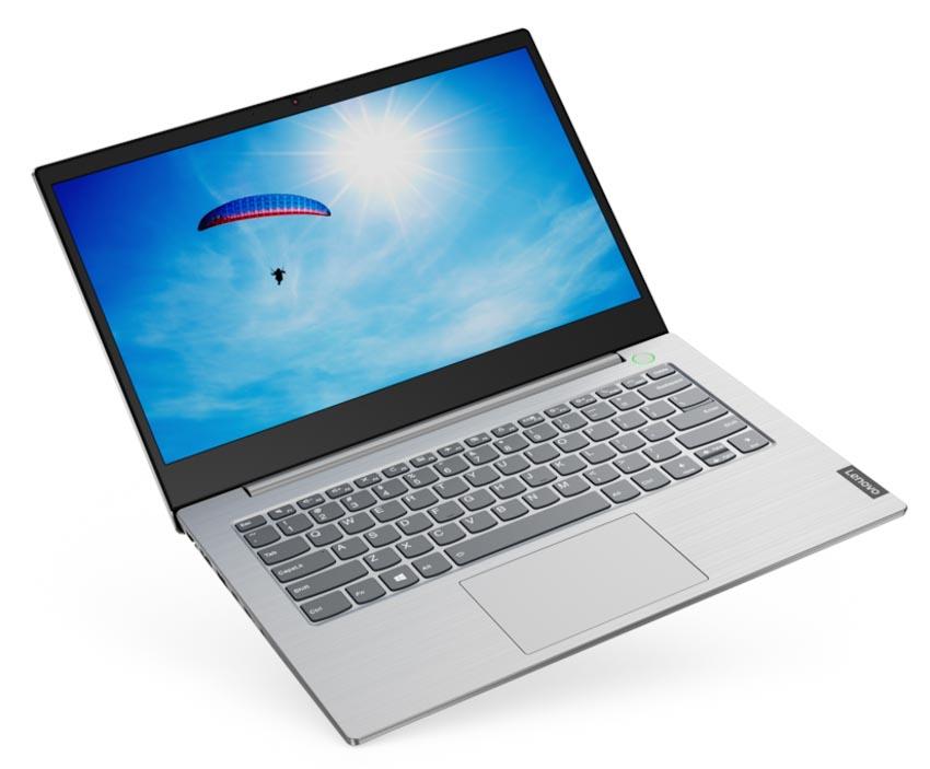 Lenovo trình làng bộ đôi laptop ThinkBook 14 và ThinkBook 15 mới giá từ 11,99 triệu đồng -1