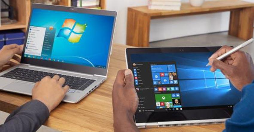 Microsoft vươn lên thành đơn vị hàng đầu trong Gartner MQ về nền tảng bảo vệ điểm cuối -3