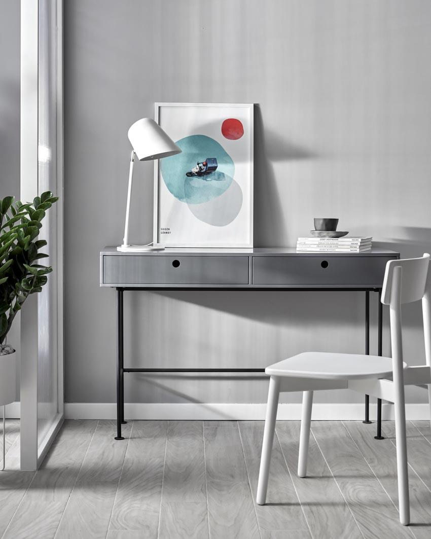 TÔT ra mắt mô hình kinh doanh mới trong ngành thiết kế và hoàn thiện nội thất -2