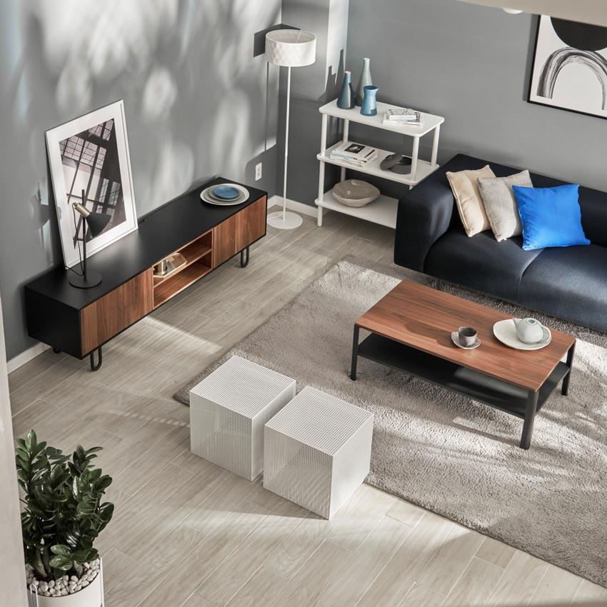 TÔT ra mắt mô hình kinh doanh mới trong ngành thiết kế và hoàn thiện nội thất -3