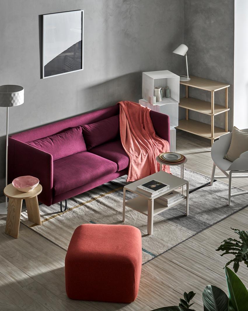 TÔT ra mắt mô hình kinh doanh mới trong ngành thiết kế và hoàn thiện nội thất -4