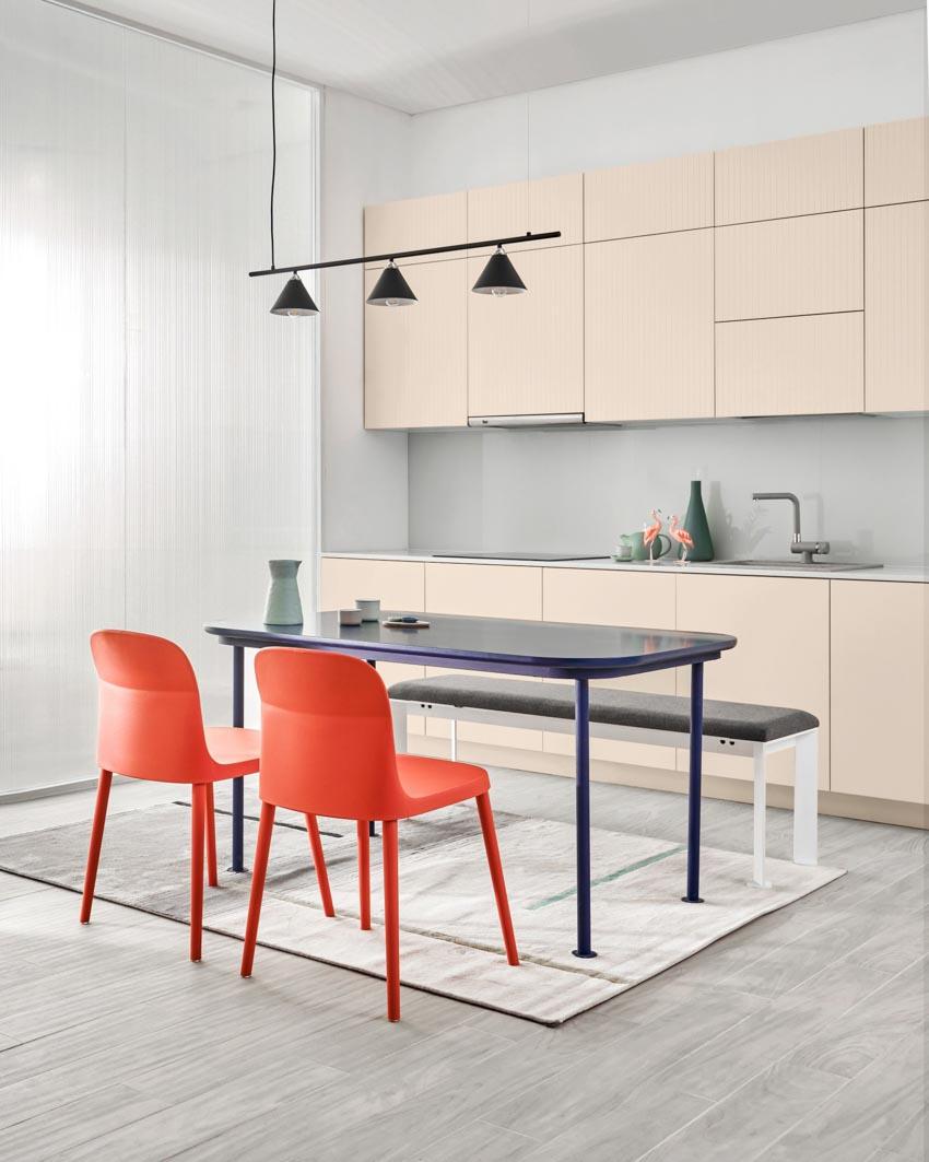TÔT ra mắt mô hình kinh doanh mới trong ngành thiết kế và hoàn thiện nội thất -5