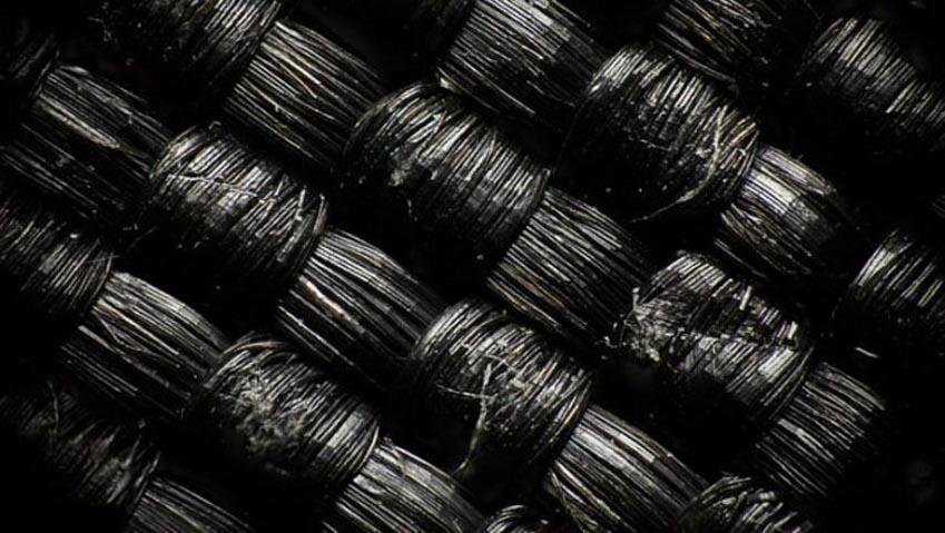 Áo phao bền nhất thế giới, sợi vải chắc gấp 15 lần thép-2