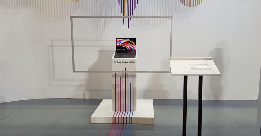 Triển lãm Asus Expo 2019 tại TP.HCM - 20