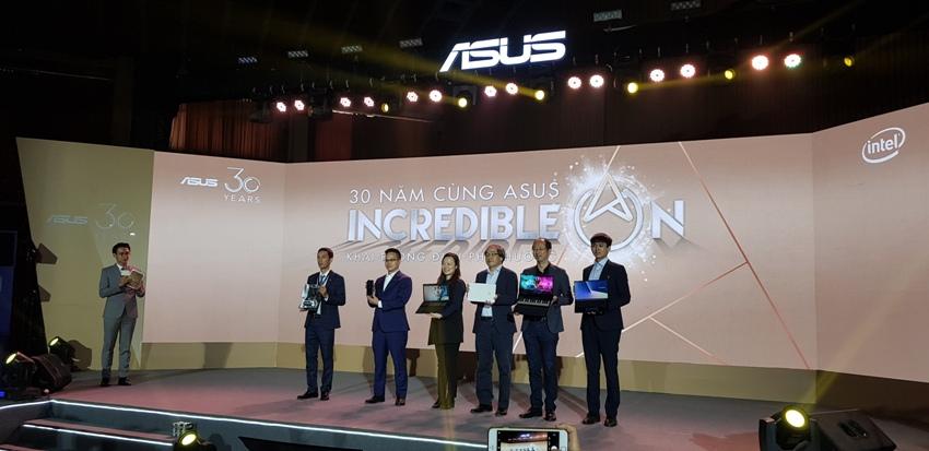 Triển lãm Asus Expo 2019 tại TP.HCM - 26