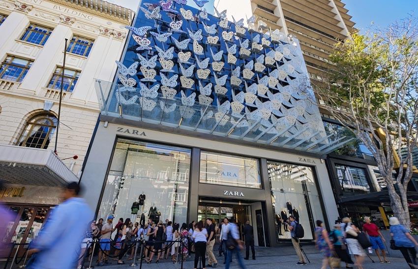 Bí mật của đế chế 11 tỉ USD mà nhà sáng lập Zara sở hữu-6