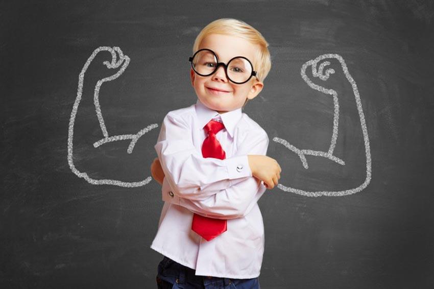 Bí quyết giúp con phát triển tài năng-1