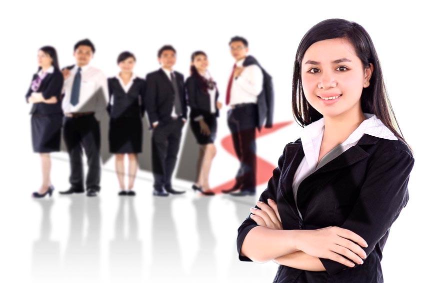Cải thiện tinh thần làm việc cho nhân viên-3