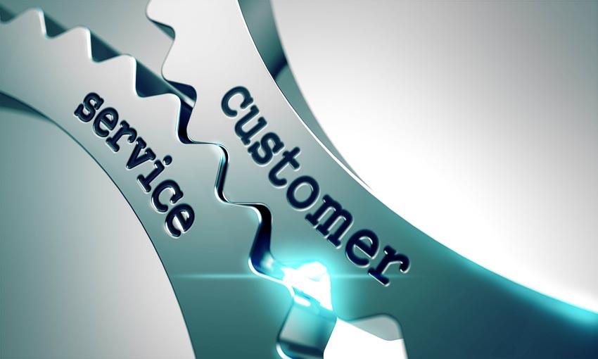 Cải tiến hoạt động dịch vụ khách hàng-2