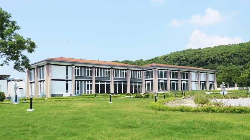 Công ty tư vấn thiết kế kiến trúc Gendai Sougo Nhật Bản -6