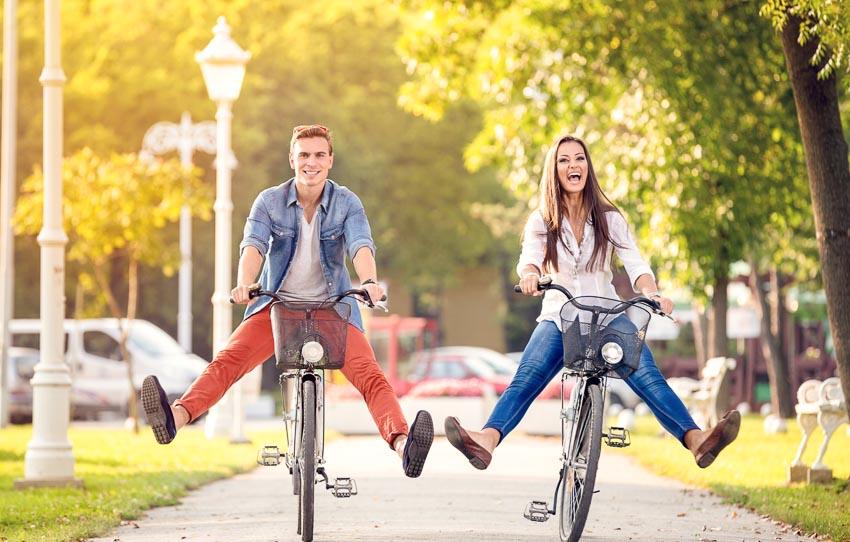 Cử chỉ yêu thương trong cuộc sống vợ chồng-4
