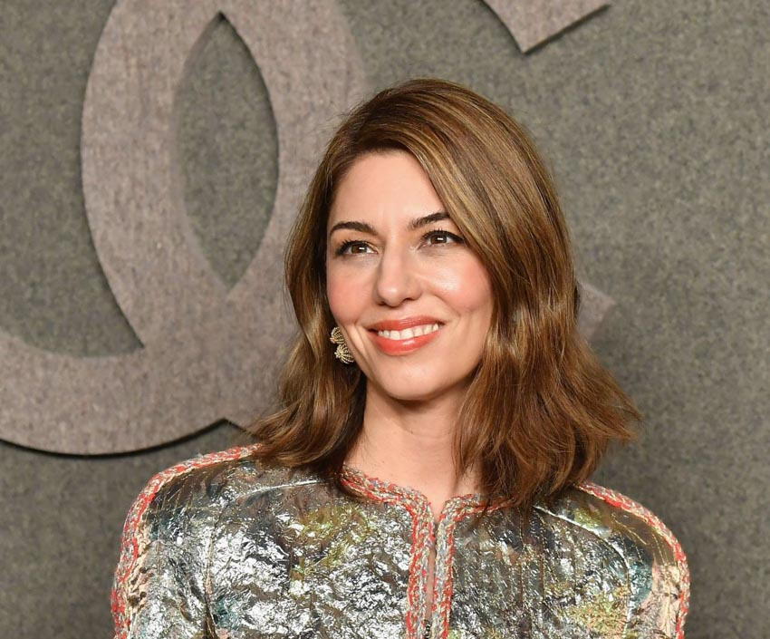 Đạo diễn Sofia Coppola làm phim thời trang về Chanel