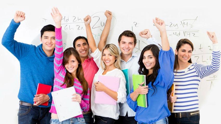 """Du học Hoa Kỳ: """"Chính sách mở cửa"""" của các trường cao đẳng cộng đồng-2"""