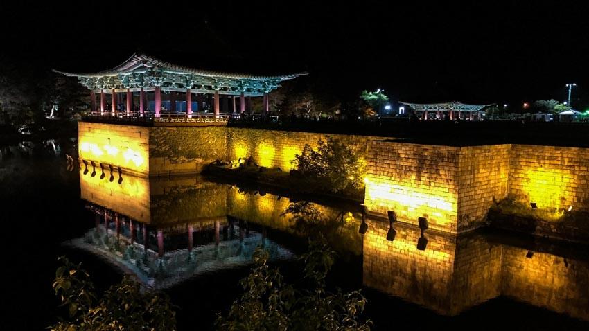 Đi du lịch Hàn Quốc, những điểm hấp dẫn nhất bạn nên đặt chân đến -1