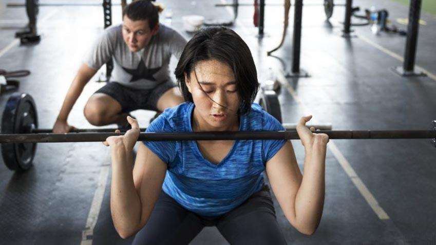 Giảm cân lành mạnh mà không cần ăn kiêng-7