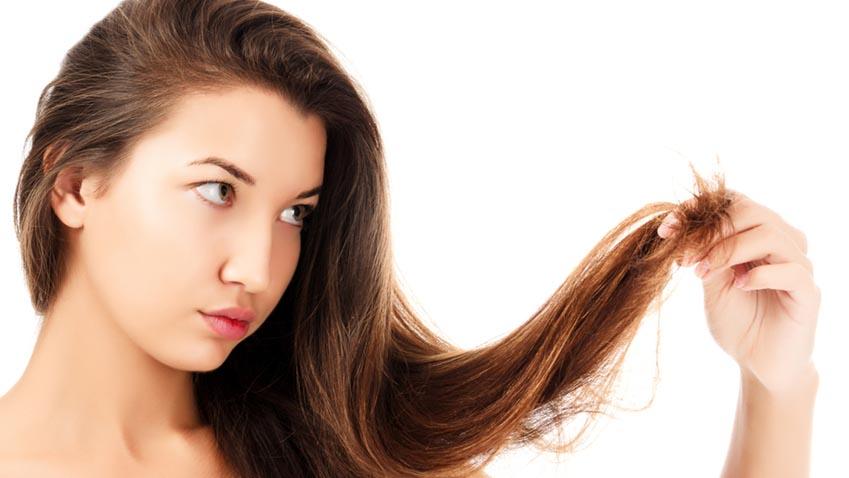 Khắc phục hiện tượng tóc chẻ ngọn-2