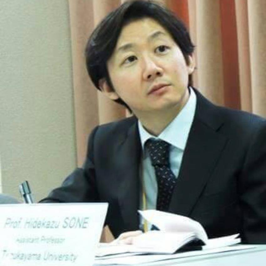 Khóa học Bí quyết quản lý doanh nghiệp gia đình trường tồn – Bài học từ các công ty Nhật Bản -1