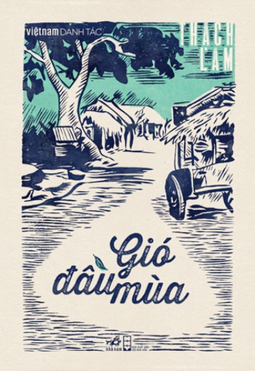 Mạch hồn Liêu trai trong giai đoạn văn học 1930-1945-1