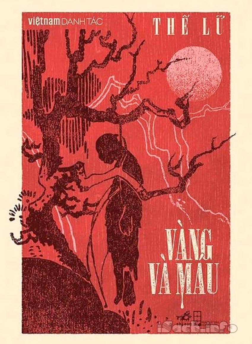 Mạch hồn Liêu trai trong giai đoạn văn học 1930-1945-11