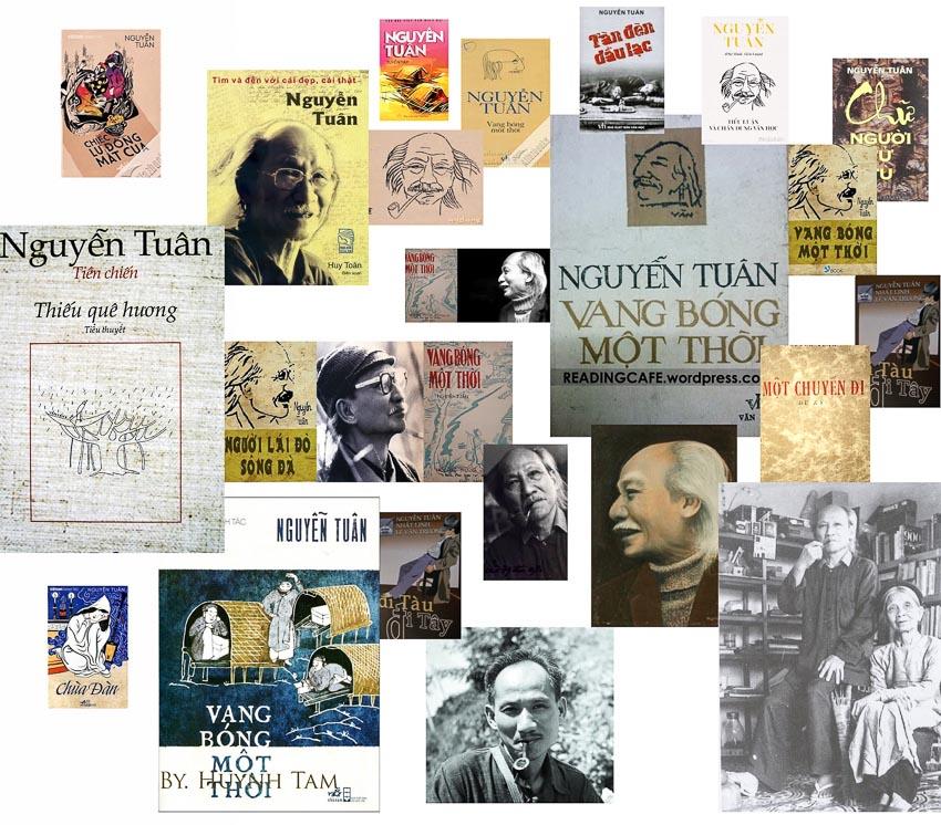 Mạch hồn Liêu trai trong giai đoạn văn học 1930-1945-3