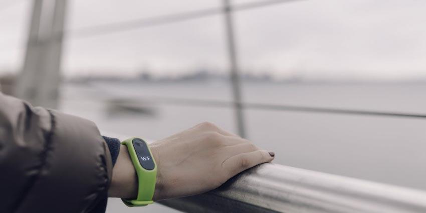 Mastercard hợp tác Tappy Technologies tích hợp chức năng thanh toán cho các thiết bị đeo thời trang-1