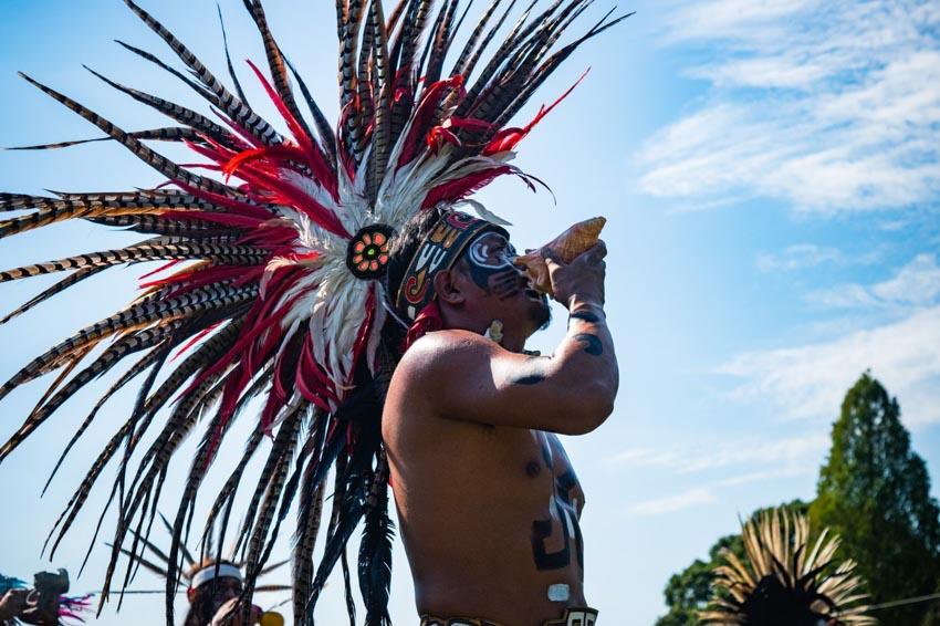 Nền văn minh Aztec: Những bí ẩn vừa được khám phá-10