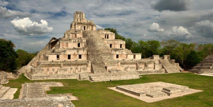 Nền văn minh Aztec: Những bí ẩn vừa được khám phá-9